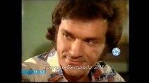 Elio Roca - Clip de las películas (Si je dis je t'aime - Joe Dassin)