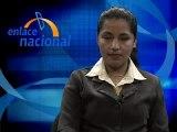 EDITORIAL - MIERCOLES 21 DE NOVIEMBRE DE 2007