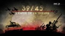 2e Guerre Mondiale - 39-45 l'enfer de la guerre, les premices d'une guerre mondiale