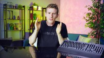 Logitech K360 Wireless Keyboard - Coral Fan - video dailymotion