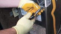 Yorba Linda Appliance Repair Works-(657) 218-0045