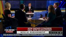 Trump wants Names of lawmakers Released involved in newly discovered sexual harassment Swamp Fund! DRAIN IT