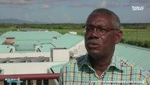L'efficacité énergétique n'a pas d'âge en Guadeloupe - Positive Outre-mer (29/11/2017)