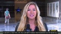 Washington Redskins vs Dallas Cowboys Week 13 Preview
