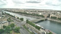 Paris : la justice annule l'encadrement des loyers