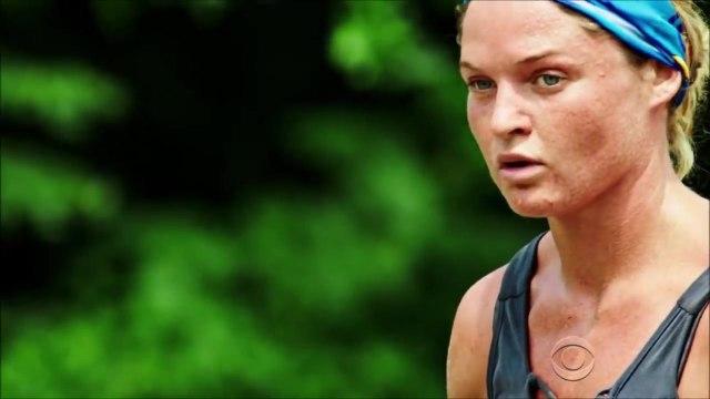[ Eps 12 ] Survivor Season 35 Episode 12 ((Full Watch))