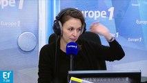Fin de l'encadrement des loyers à Paris : quelles sont les conséquences ?