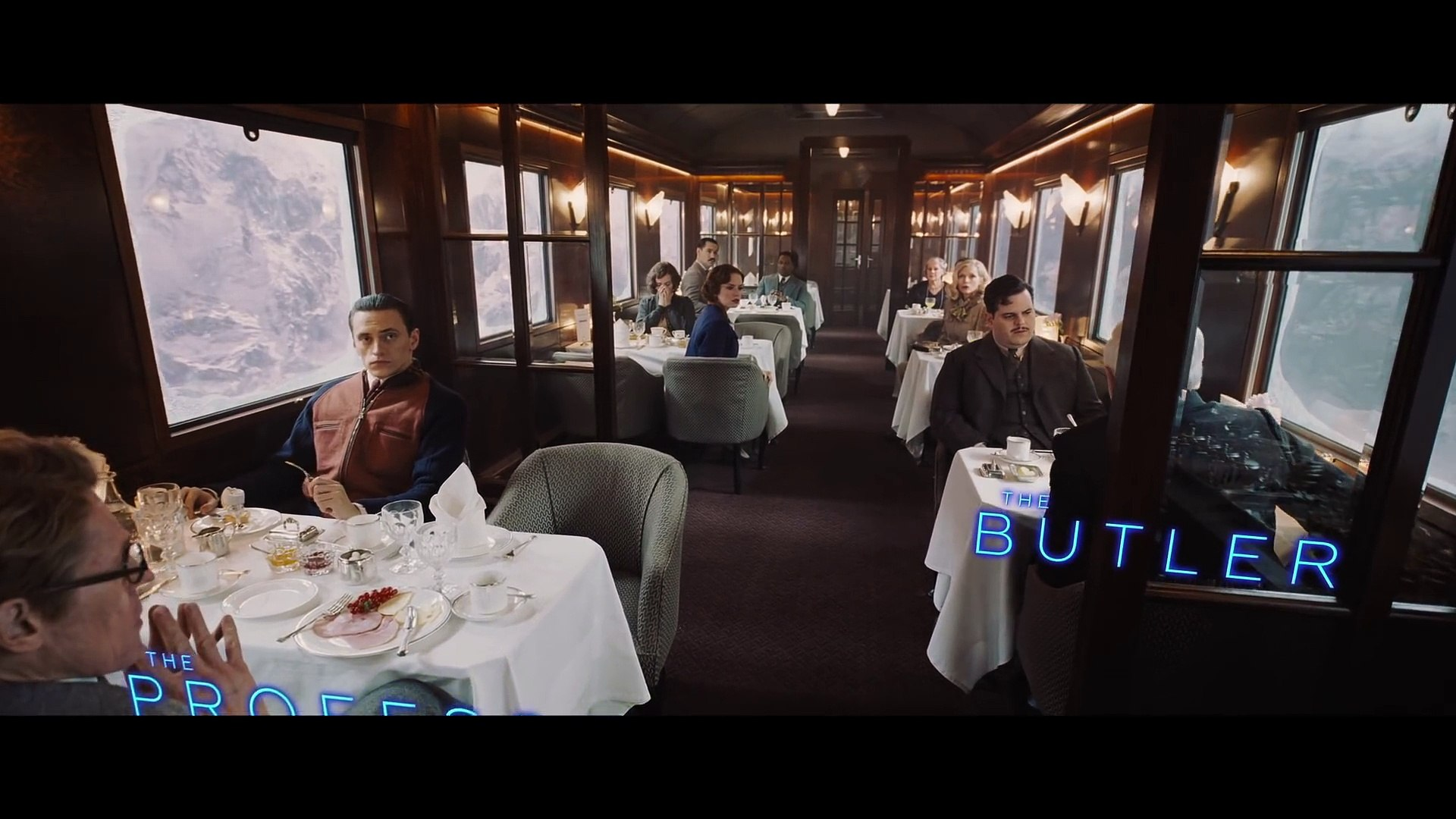 Murder on the Orient Express _ Official Trailer [HD] _ 20th Century FOX[1]