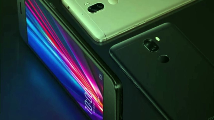 Coolpad Cool Play 6 India - Xiaomi Killer My Opinions-hY9wv6BCqqg