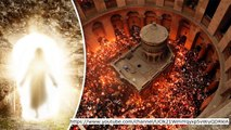Jesus Christ tomb stun: Test comes about on heavenly site include Evidence tomb IS that of Christ