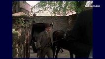 Sherlock Holmes /シャーロック・ホームズ #10
