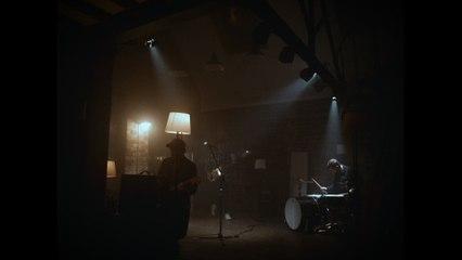 Black Foxxes - Sæla