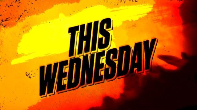 Kairi Sane Takes On Peyton Royce On This Week's WWE NXT
