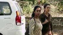 Radhika Apte Bollywood Actress New Short Movie 2017 MADLy