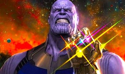 Avengers Infinity War  Movie  Chris Pratt Robert Downey Jr Scarlett Johansson Benedict Cumberbatch Full Movies