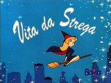 VITA DA STREGA - la torre di PISA  , ep 94