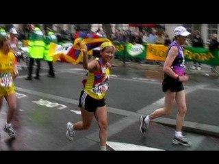 RunningForTibet2004