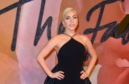 Lady Gaga pays tribute to late aunt after Grammy nominations