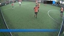 Equipe 1 Vs Equipe 2 - 29/11/17 12:33 - Loisir Bezons (LeFive) - Bezons (LeFive) Soccer Park