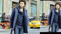 Men Winter fashion _ 2017 Winter Fashion _ New Winter Style