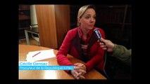 Coups de feu rue Ronsard à Pau : les explications du procureur Cécile Gensac