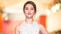 Disney's Live-Action 'Mulan' Casts Lead Role