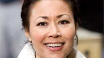 What Does Ann Curry Think Of Lauer's Firing?