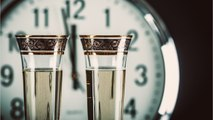New Year's Eve Parties Worth The Trip