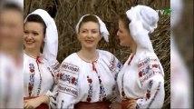 Dobrogea - Prezentarea zonei (Festivalul Ioan Macrea - Sibiu - 28.11.2017)