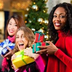 Safe Holiday Shopping Tips SPOKE
