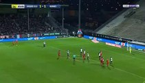 Andre  Goal HD - Angers1-2Rennes 29.11.2017