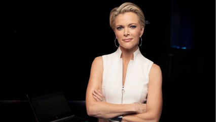Megyn Kelly heard rumors about Matt Lauer