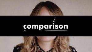 self(i.e.) series: comparison