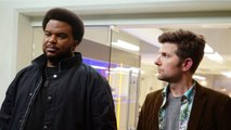 Fox Orders More Episodes of 'Ghosted'