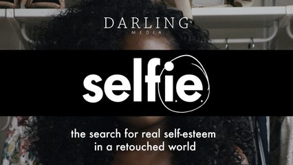 Darling Presents: self(i.e.) [Teaser]