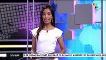 Brasil: Porto Alegre vive de cerca la final de la Copa Libertadores