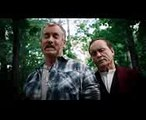 STAN AGAINST EVIL Season 2 Official Trailer (HD) John C. McGinely IFC HorrorComedy Series