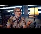 STAN AGAINST EVIL Season 2 Official Trailer (HD) John C. McGinely IFC Series