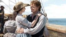 Outlander - Outlander (Season 3 Episode 12) Streaming Online ~ Putlocker