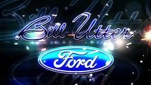 2016 Ford Fusion Little Elm, TX | Ford Fusion Little Elm, TX