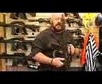 Paintball Guns & Accessories  Types of Paintball Guns