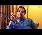 Voice Gym  Voice Lessons Online  Voice Techniques  Indian Music