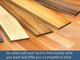 Hardwood Flooring Hinsdale, IL - Bestbuycarpets.com