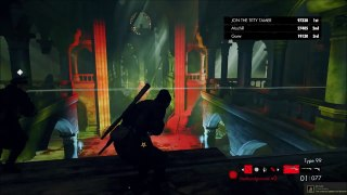 Review - Zombie Army Trilogy (PC, PS4, X1)-GPwH3v0WOd4