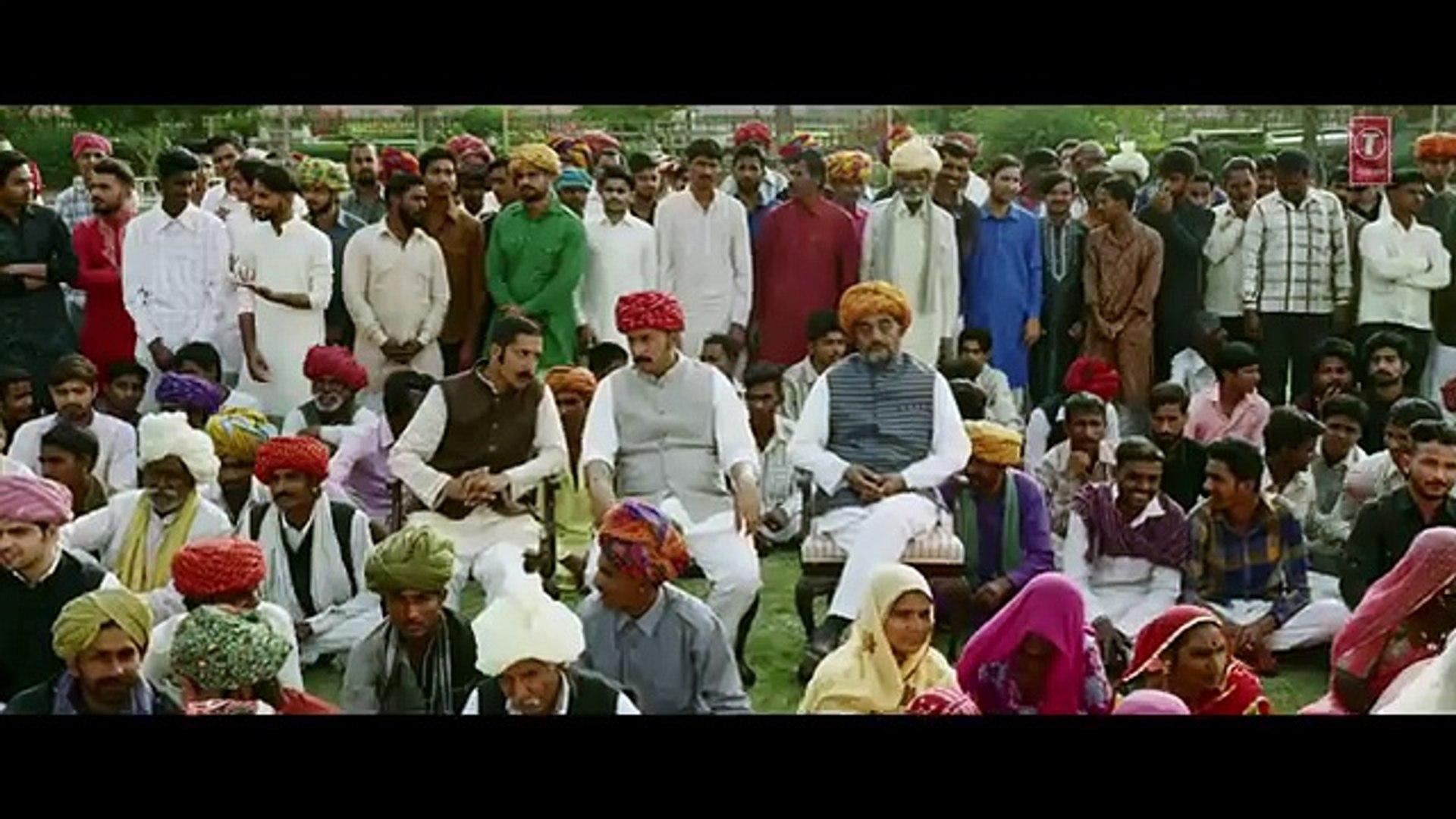 Indian hindi movies beautiful scene