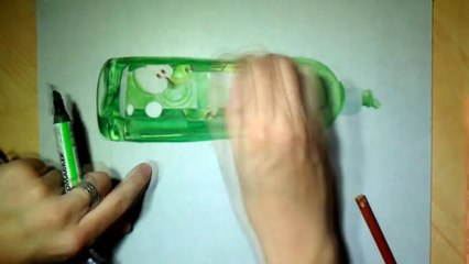 Dishwashing Liquid Resource | Learn About, Share and Discuss