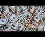 Money Visualization - Use The Law of Attraction For Great Wealth Abundance Prosperity & Riches