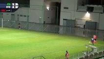 Gyori ETO 0:1 Nyiregyhaza (Hungarian Cup. 29 November)