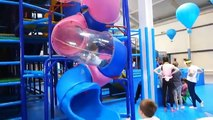 Playground Fun Play Place for Kids play centre ball playground with balls play room playroom-UDAIBySFyDQ