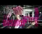 Dynamic Chord Opening ダイナミックコード OP King & Rock by rêve parfait